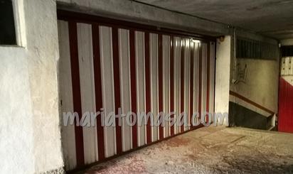 Garaje en venta en Hormazalanda, Gorliz
