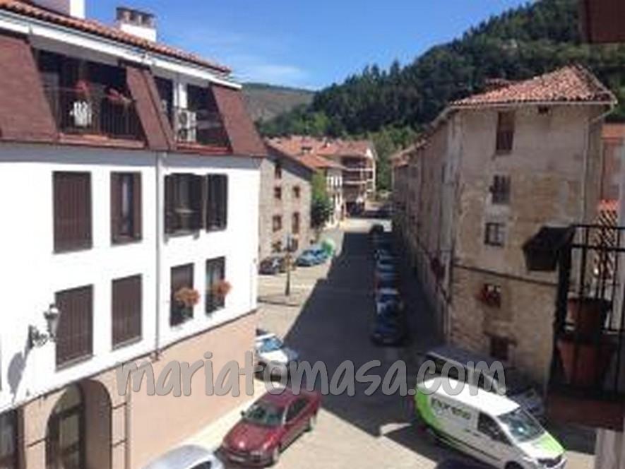Apartamento en venta en Rio Molinar