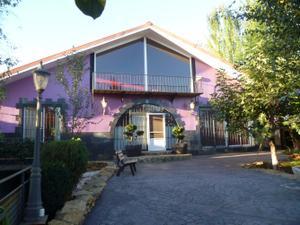 Venta Vivienda Casa-Chalet almazora, zona de - almazora / almassora
