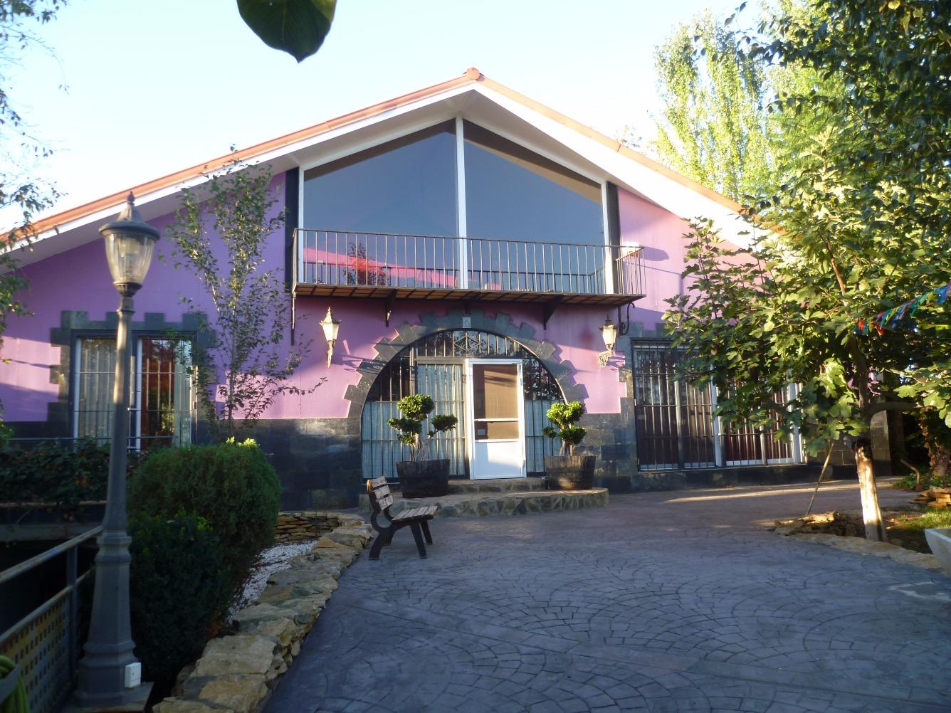 Chalet en venta en Almazora, Zona de - Almazora Almassora