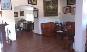 Finca rústica en Alquiler en Campos-santanyi / Campos