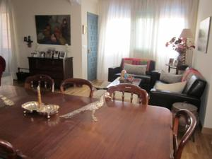 Casa adosada en Alquiler en Monzón, 3 / Bellavista - La Palmera
