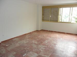 Apartamento en Alquiler en Borbolla / Sur
