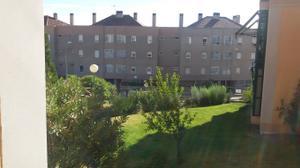Piso en Alquiler en San Lorenzo de el Escorial - Zaburdón - Monte Escorial / Zaburdón - Monte Escorial