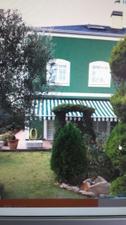 Casa adosada en Alquiler en Los Llanos / Ugena