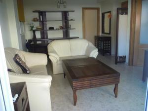 Apartamento en Venta en Roger de Lauría / Daimús