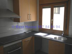 Apartamento en Venta en Leon ,centro / Centro Ciudad