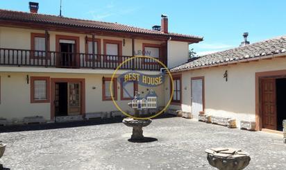 Grundstück in BEST HOUSE LEON CENTRO zum verkauf in España