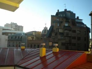 Piso en Venta en Leon ,centro / Centro Ciudad