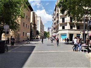 Pisos de alquiler en Mallorca
