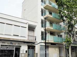 Casas De Alquiler Con Aire Acondicionado Baratas En Marquès De La