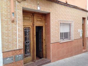 Piso en Venta en Centro / Centro - Casco antiguo