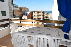 Apartamento en Venta en Gandia - Playa de Gandia / Playa de Gandia