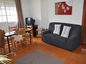 Alquiler pisos en playa de gandia gandia fotocasa for Alquiler de pisos en gandia