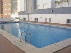 Alquiler Vivienda Apartamento gandia, zona de - playa de gandia