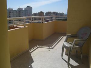 Alquiler Vivienda Apartamento gandia - playa de gandia