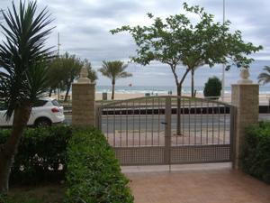 Venta Vivienda Apartamento gandia - playa de gandia