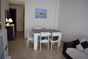 Apartamento en Alquiler en Gandia - Grau de Gandia / Grau de Gandia - Marenys de Rafalcaid
