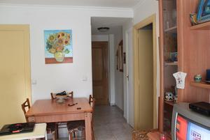 Apartamento en Venta en 2ª Línea de Playa / Playa de Gandia