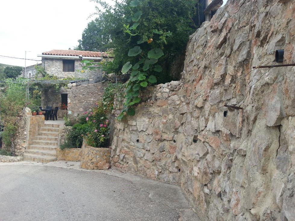 Casa  Calle otonel, 6