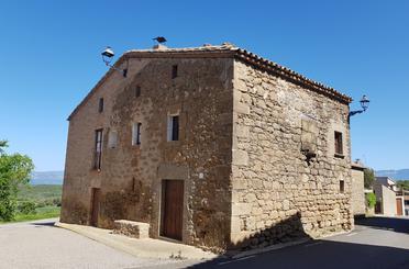 Casa o chalet en venta en Carrer Major, Pinell de Solsonès