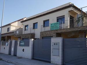 Comprar casas en almenara fotocasa - Casas en almenara playa ...