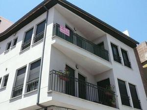 Casas de compra con terraza en Bellreguard