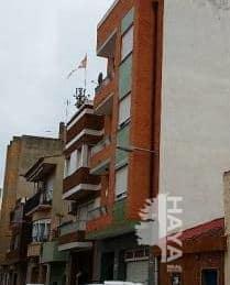 Edificio  Calle navarra, 11. Edificio completo entre medianeras de cuatro alturas sobre rasan