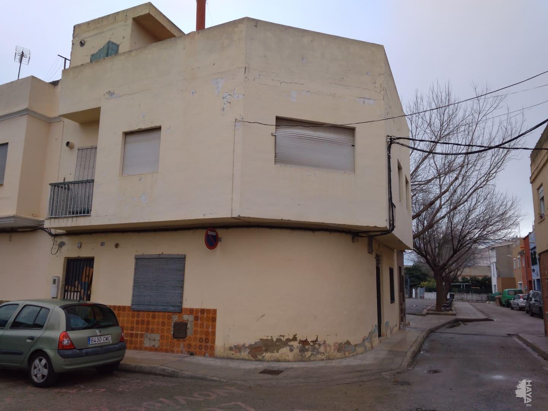 Casa  Lleialtat, 16. Casa de pueblo en venta en lleialtat, 16, bajo, 46600, Alzira (v