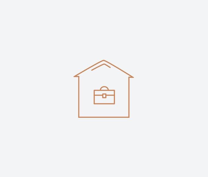 Pis  Carcagente, 41. Piso en venta  en calle carcagente, Alzira, valencia,1ª planta s