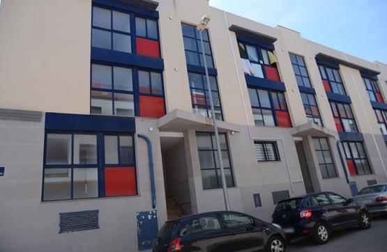 Piso  Calle fabian melchor arrando-. Fantástico piso en venta en el municipio de la llosa, provincia