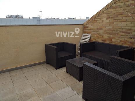 Inmuebles de VIVIZ COMERCIALIZADORA, S.L. en venta en España
