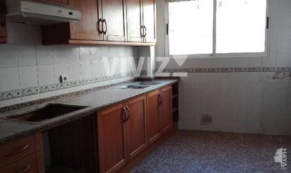 Wohnimmobilien und Häuser zum verkauf in Almazora / Almassora