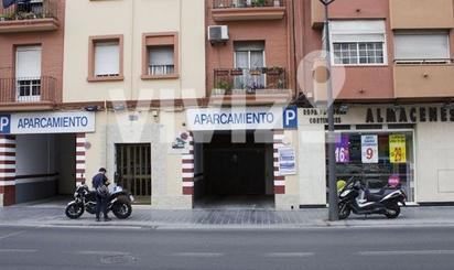 Trasteros en venta en Valencia Capital