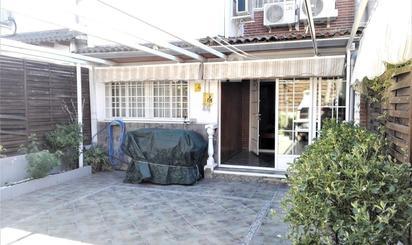 Casas adosadas en venta en Getafe Norte, Getafe