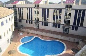 Venta Vivienda Apartamento xilxes, 26