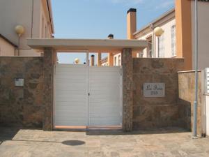 Venta Vivienda Casa-Chalet san jaume, 235
