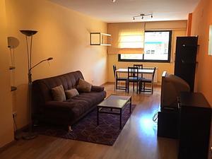 pisos alquiler huesca