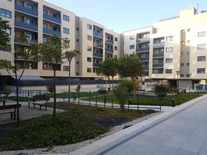 Viviendas en venta en Valdespartera - Arcosur 65c0ce85d73