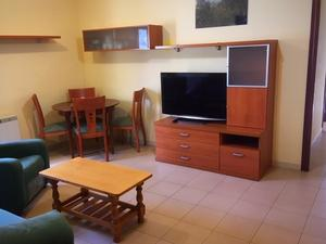 Flats to rent at Huesca Province