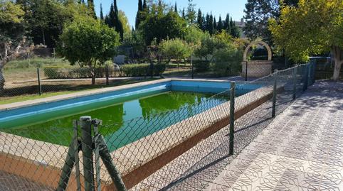 Foto 3 von Haus oder Chalet zum verkauf in Cadrete, Zaragoza