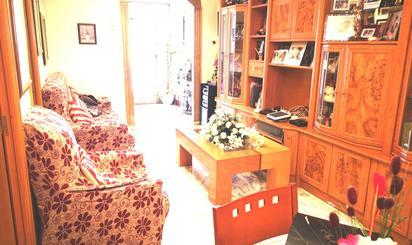 Viviendas y casas en venta en Parque Delicias, Zaragoza