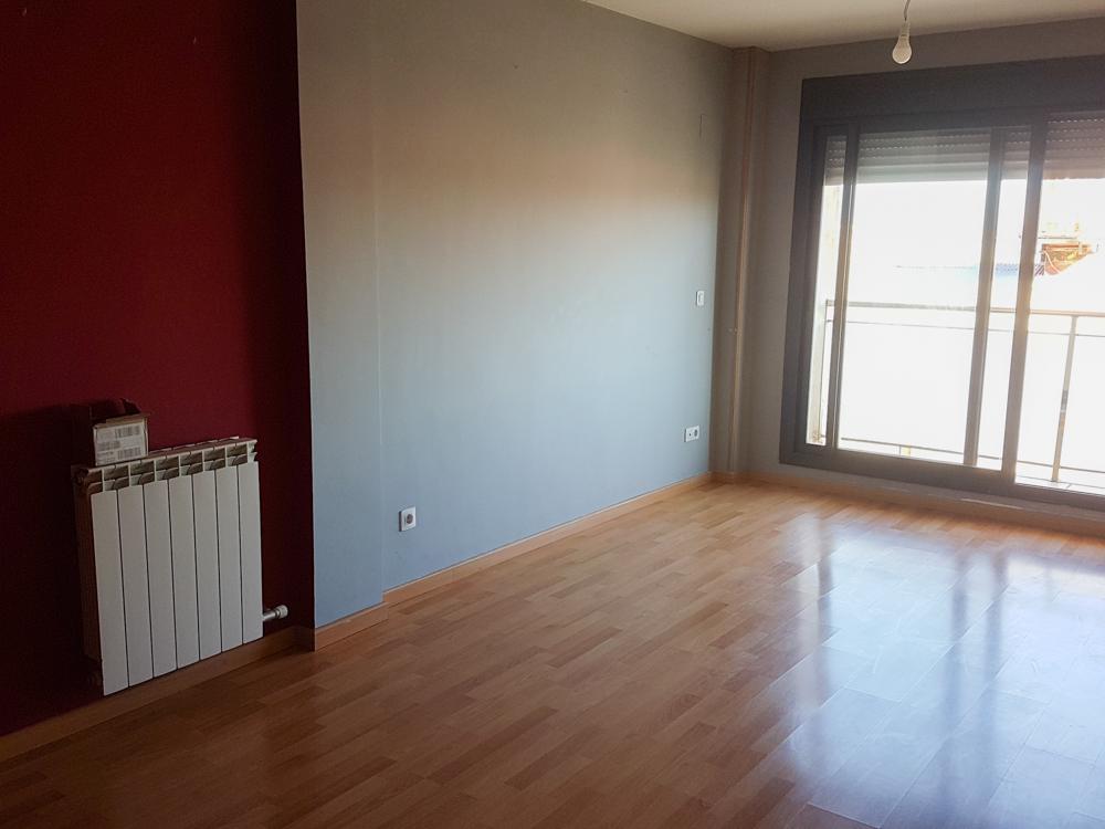 Alquiler de piso en Cuarte de Huerva| tucasa.com