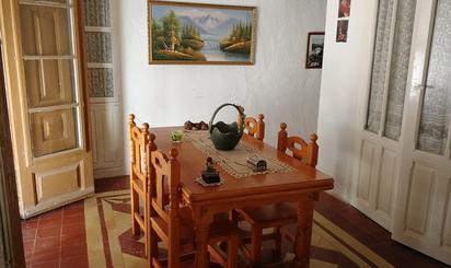 Casa o chalet en venta en Lumpiaque