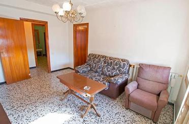 Wohnung zum verkauf in Caspe