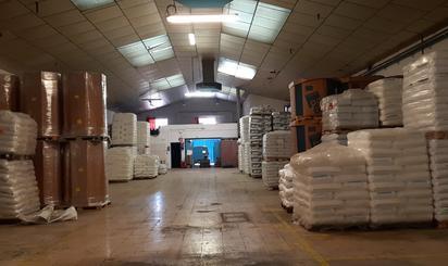 Geschäftsräume zum verkauf in Utebo