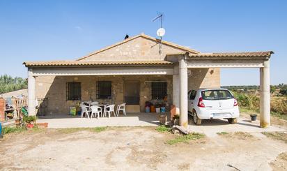 Country house zum verkauf in Caspe