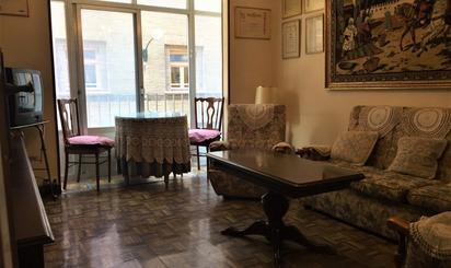 Pisos en venta en Ruiseñores, Zaragoza Capital