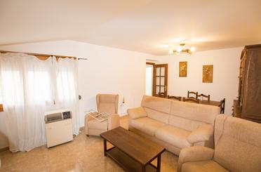 Wohnung zum verkauf in Calle Borrizo, Caspe