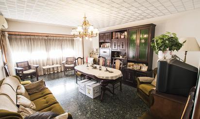 Wohnung zum verkauf in Calle Guma, Caspe
